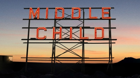 Middlechild logo for blog
